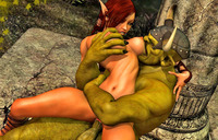 best animated porn pics dmonstersex scj galleries best animated babe porn horny orcs