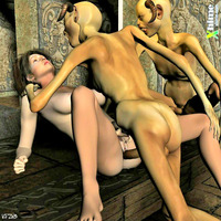 best animated porn pics dmonstersex scj galleries watch best galleriest animated hentai porn pics