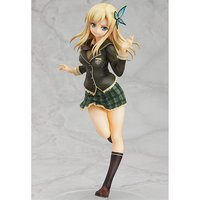 best anime porn pic media original best kashiwazaki sena figures direct japan