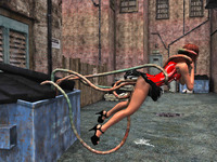 best anime porn pictures dmonstersex scj galleries rough monster anime porn best scenes raping