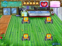 spongebob squarepants porn shots spongebob squarepants diner dash windows screenshot endless