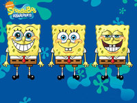 spongebob squarepants porn spongebob squarepants wallpapers wallpaper baby quotes cute photos pictures