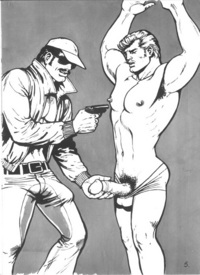 best cartoon porn comics gay hentai comics gallery robbery rape obscene
