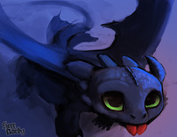 toothless dragon porn toothless dragon herraardy sppf anthro