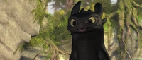 toothless dragon porn toothless how train dragon category guide cats