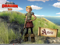 toothless dragon porn fotos plog peliculas how train dragon astrid speed porn