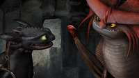 toothless dragon porn how train dragon toothless stormcutter httyd