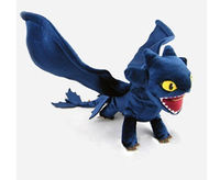 toothless dragon porn web how train dragon night fury toothless figure product