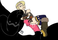 toothless dragon porn media original astrid hofferson how train dragon toothless turk