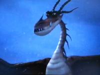 toothless dragon porn how train dragon pictures thread