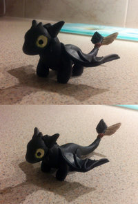 toothless dragon porn pre toothless night fury maaaaaaaaggie owetp morelikethis collections