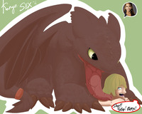 toothless dragon porn rule how train dragon toothless hiccup taylor swift beyonce knowles kanye west
