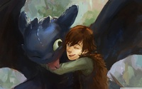 toothless dragon porn gallery var albums lovely cartoon mix how train dragon wallpaper
