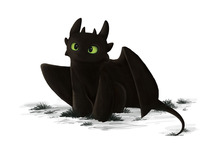 toothless dragon porn httyd toothless korikian threads dragon megathread