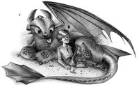 toothless dragon porn httyd hiccup toothless aethalia