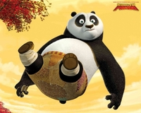best hot toons free cartoon pictures kung panda best picture gallery popeye