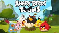 best hot toons angry birds toons toonsinhindi blogspot