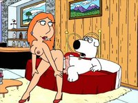best porn cartoons heroes familyguy ebd lois griffin porn cartoon best anime toon photo