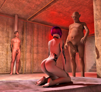 best sex toons dmonstersex scj galleries enjoy best toons web