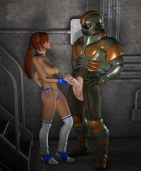 best sex toons scj galleries pictures cyborg best friend horny anime girl porn toons