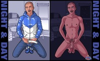 best toon porn pic hung twink toon ready wank twinky toons gay porn