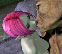 best toons sex dmonstersex scj galleries enjoy best toons web