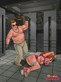 best xxx cartoons eca dab gallery best cock xxx