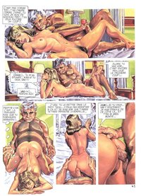 best xxx comics veuve ending porn comics from france graca attachment