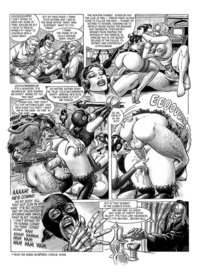 best xxx comics hilda bdsm comics chapter part hanz kovacq porn attachment