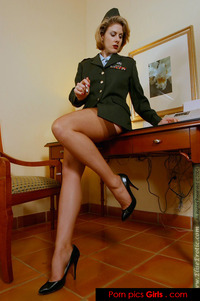 big boobs cartoon gallery biki show army airforce girl sexy uniform boobs latex moscow