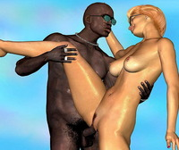 big boobs cartoon pictures interracial pics cartoons uncle sickey comics