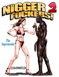 black cartoon porn pictures galleries gthumb blacknwhite white toon chicks suck pic