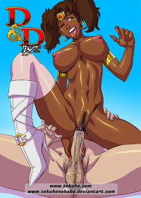 black cartoon porn pictures diana does anal dungeons dragons cartoon hentai