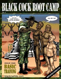black dick comics viewer reader optimized black cock boot camp beccd fad bcbc read