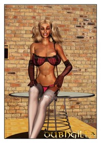 black dick comics viewer reader optimized blonde black cock read