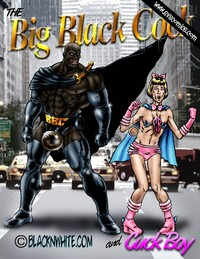 black dick comics viewer reader optimized black cock cuck boy ecd abee bbc read