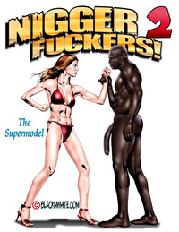 black porn toons galleries blacknwhite white toon chicks suck