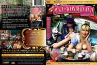 alice in wonderland porn jaa grkwiw pkyed torrent alice wonderland xxx parody dvdrip tattoolovers