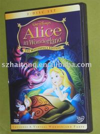 alice in wonderland porn photo alice wonderland dvd set special edition release buy porn