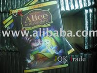 alice in wonderland porn photo alice wonderland disney dvd movies hot sell free shipping buy porn