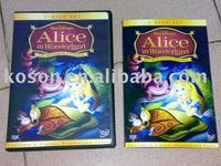 alice in wonderland porn photo alice wonderland dvd disney movie boxset dropshipping buy porn
