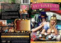 alice in wonderland porn bfzaavtz alice wonderland xxx parody dvdri torrent dvdrip tattoolovers