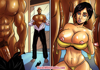 black toons sex blackandwhite jgkgralw xxx toons jokes pictures cartoons