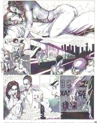 boondocks cartoon porn pics piratez boondocks creators referred caktuz illustrate pornstar marcus book