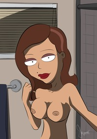 busty cartoons porn media original cartoon porn cleveland show clevland