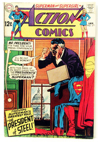 carton porn comic media original here comic where instead getting voted superman impersonates boondocks cartoon porn
