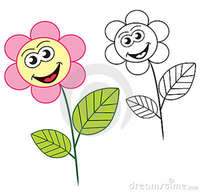 cartoon 3d porn comics happy flower cartoon rabbit