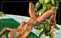 cartoon 3d porn pic dmonstersex scj galleries sexy porn cartoon showing elf choking fat stinky ogre cock