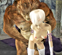 cartoon 3d porn pic dmonstersex scj galleries good porn anime that will blow mind its hotness