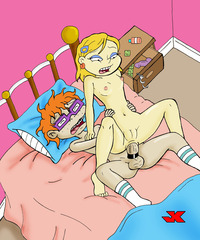charlotte pickles porn media rugrats all grown porn hentai pic original doesn page
